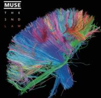 MUSE Announces 2013 Live Dates