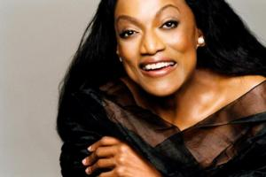 Chicago Humanities Festival to Welcome Opera Singer Jessye Norman, 5/19