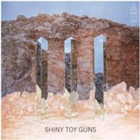 Shiny Toy Guns' New Album 'III' Out Today, 10/22