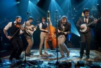 The Civil Wars, Punch Brothers Set for Austin City Limits, 11/3