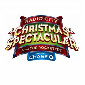 RADIO CITY CHRISTMAS SPECTACULAR Will Premiere at the Orpheum, 11/13-30
