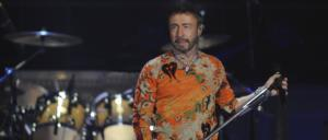 Paul Rodgers & Matt O'Ree Band to Play bergenPAC, 4/29