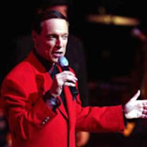 Jerry Blavat to Celebrate 30th Show at Kimmel Center, 4/19