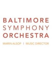 Baltimore Symphony Orchestra Participates in Baltimore Running Festival, 10/13
