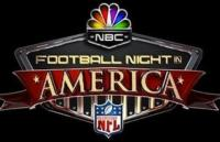 Thanksgiving-Night-Game-On-NBC-to-Begin-at-8pm-20121121