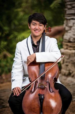 Houston Symphony's Spec's Charitable Foundation Salute to Educator's Concert Set for 4/24
