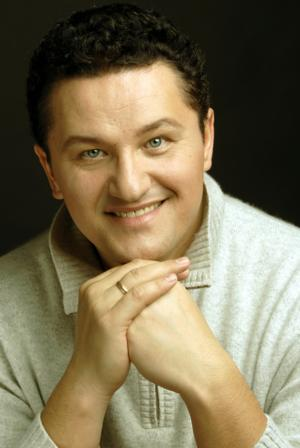 BWW Interview: To Sing with Nature: Piotr Beczala at San Diego Opera