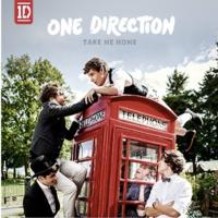 One-Direction-Releases-Track-List-for-New-Album-TAKE-ME-HOME-20121002