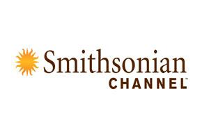 Smithsonian Channel to Air MALAYSIA 370: THE PLANE THAT VANISHED, 4/6