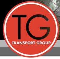 Transport Group to Present David Greenspan, and Mary Testa and Michael Starobin in Upcoming Concerts