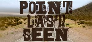 Hannah Nyala's Memoir POINT LAST SEEN Gets World Premiere at Theater at Monmouth, 8/14