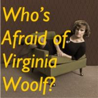 BWW-Reviews-Deliciously-Vicious-Production-of-WHOS-AFRAID-OF-VIRGINIA-WOOLF-at-Spark-Theatre-20010101