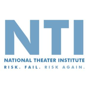 O'Neill Center Launches National Music Theater Institute; Applications for Fall 2014 Due 3/20