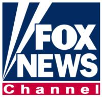Fox News Chairman Roger Ailes to Receive 2013 Bradley Prize For Outstanding Achievement
