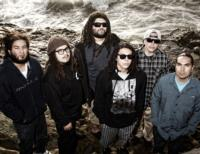 Tribal Seeds Comes to the Fox Theatre, 1/25