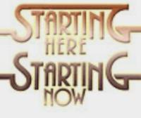STARTING-HERE-STARTING-NOW-20010101