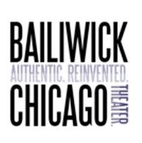 Bailiwick Chicago Theater Presents the World Premiere of MAHAL, Beginning 6/26