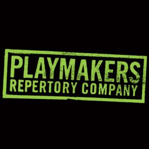 PlayMakers Awarded NEA Art Works Grant for 2014 Repertory Productions