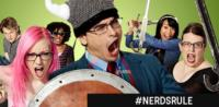 TBS-Announces-Casting-Call-for-Next-Season-of-KING-OF-THE-NERDS-20130424