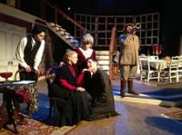 BWW-Reviews-A-Poisonously-Funny-ARSENIC-AND-OLD-LACE-At-Susquehanna-Stage-Co-20010101