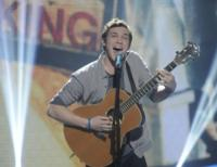 AMERICAN-IDOL-Winner-PHILLIP-PHILLIPS-Chats-About-his-Idol-Experiences-and-More-20010101
