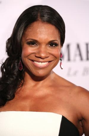 Audra McDonald to Present Zoe Caldwell with Lifetime Achievement Award at LPTW's 2014 Awards Celebration, 3/10