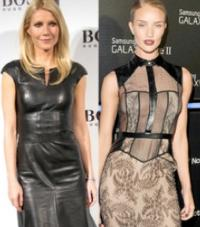 E! Online Launches THE TREND for Beauty, Fashion and Living