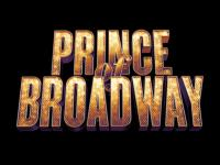 PRINCE OF BROADWAY to Make World Premiere in Tokyo