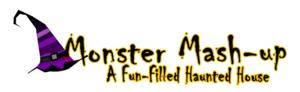 Clear Space Theatre Company to Present MONSTER MASH0UP, 10/25-27