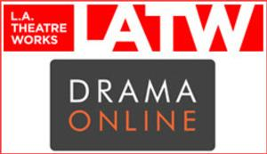 L.A. Theatre Works Audio Collection to Join Bloomsbury Publishing's Drama Online