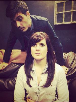 BWW Reviews: Epic Theatre Offers Intimate, Touching Slice of Life with THE GREAT GOD PAN