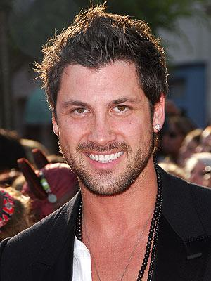 Maks Chmerkovskiy to Return to DWTS as Guest Judge, 11/18