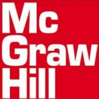 McGraw-Hill Sells Educational Business to Apollo Global Management