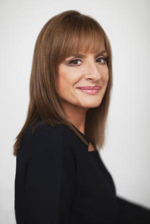 Patti LuPone to Perform with North Carolina Symphony, 4/11