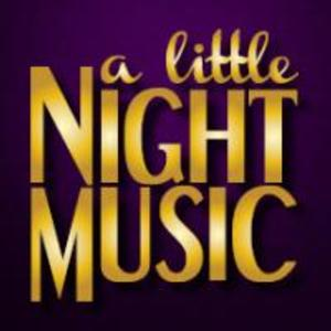 BWW Previews: A LITTLE NIGHT MUSIC comes to the Off Center Theatre, 5/8