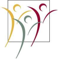 FSPA-Hosts-Modern-Dance-Master-Class-20010101