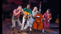 BWW-Reviews-WOODY-SEZ-Presented-at-Theater-J-Nostalgic-and-Ultimately-Engaging-20010101