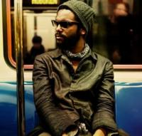 Gary Clark Jr. to Join The Rolling Stones Onstage in Brooklyn, 12/8