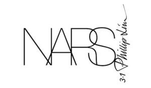 Phillip Lim and Nars Team Up