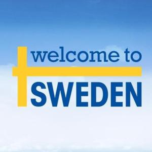 NBC Renews WELCOME TO SWEDEN for Second Season
