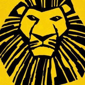 Disney's THE LION KING Comes to Boston Opera House, 9/9-10/12