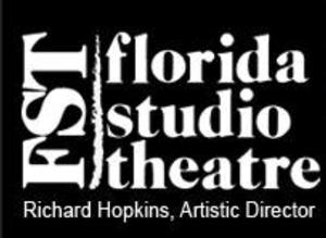 Florida Studio Theatre Receives $30,000 Grant for FOR THE AGES Project