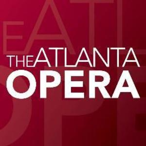 Atlanta Opera Chorus to Present Program Representing 300 Years of Repertoire, 9/12-16