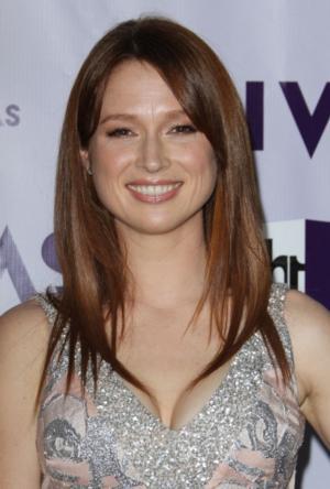 Ellie Kemper to Join Jason Segel & Cameron Diaz in SEX TAPE