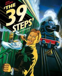THE-39-STEPS-Grosses-More-Than-20-Million-as-of-Sixth-Birthday-on-West-End-20010101