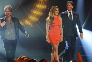 Breaking: AMERICAN IDOL Season XIV to Have 'Streamlined' One Night/Week Format