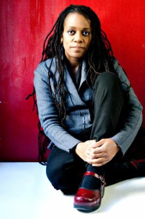 Mo'olelo Performing Arts Company Names Lydia Fort Executive Artistic Director