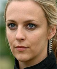 SPOOKS Star Miranda Raison Joins Jez Butterworth's THE RIVER at the Royal Court, Oct 18