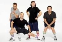 truTV's Hit Series IMPRACTICAL JOKERS to Return 12/13
