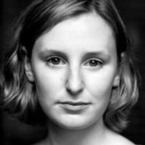 DOWNTON ABBEY's Laura Carmichael to Join Paul Giamatti & Mia Wasikowska in MADAME BOVARY Adaptation